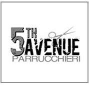 Fifth Avenue Parrucchieri